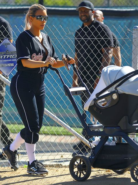 Product, Shoe, Baseball equipment, Baby carriage, Bat-and-ball games, Baby Products, College softball, Softball, Sunglasses, Wire fencing,