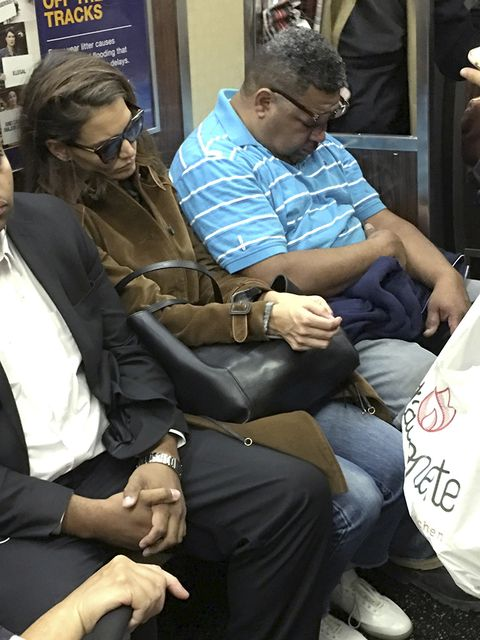Sitting, Event, Passenger,