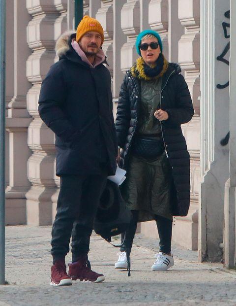 Clothing, Footwear, Leg, Trousers, Winter, Jacket, Textile, Coat, Shoe, Standing,