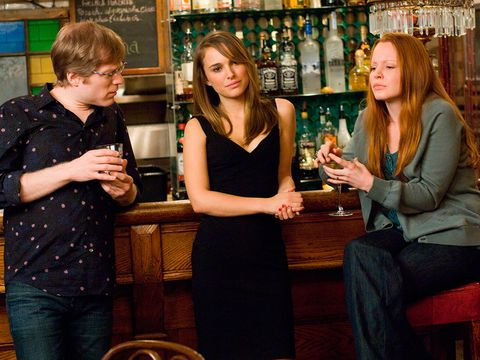 Pub, Liqueur, Bar, Event, Drink, Fun, Alcohol, Wine, Distilled beverage, Beer,