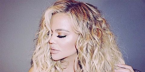 Lip, Mouth, Hairstyle, Beauty, Fashion model, Fashion, Blond, Long hair, Model, Eyelash,