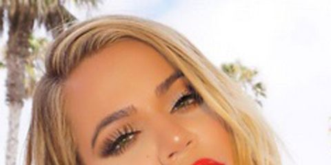 Nose, Lip, Mouth, Hairstyle, Chin, Forehead, Eyebrow, Eyelash, Eye shadow, Amber,