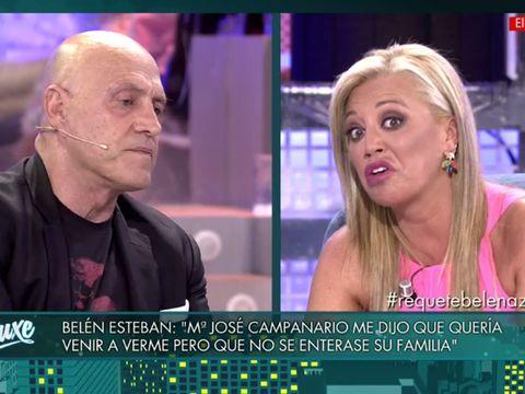 Face, Photo caption, Blond, News, Fun, Television program, Television presenter, Newscaster, Screenshot,