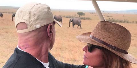 Headgear, Safari, Landscape, Photography, Hat, Travel,