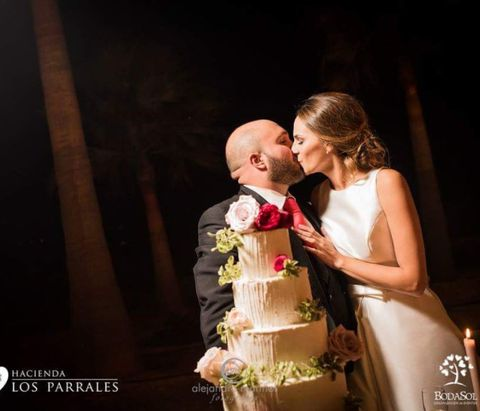 Photograph, Bride, Ceremony, Child, Beauty, Event, Wedding dress, Wedding, Dress, Bridal clothing,