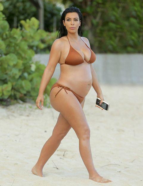 Finger, Skin, Human body, Human leg, Brassiere, Joint, Summer, Undergarment, Swimsuit top, Bikini,