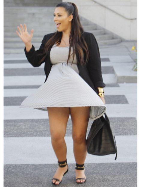 28e5c66b9 Kardashian