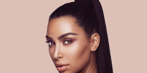 Hair, Face, Eyebrow, Skin, Hairstyle, Beauty, Lip, Chin, Forehead, Cheek,