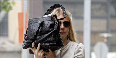 Eyewear, Glasses, Vision care, Sunglasses, Outerwear, Bag, Fashion accessory, Street fashion, Fashion, Luggage and bags,