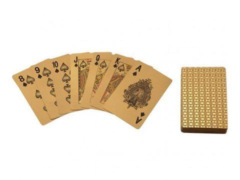 Brown, Yellow, Pattern, Beige, Tan, Peach, Rectangle, Hand fan, Circle, Decorative fan,