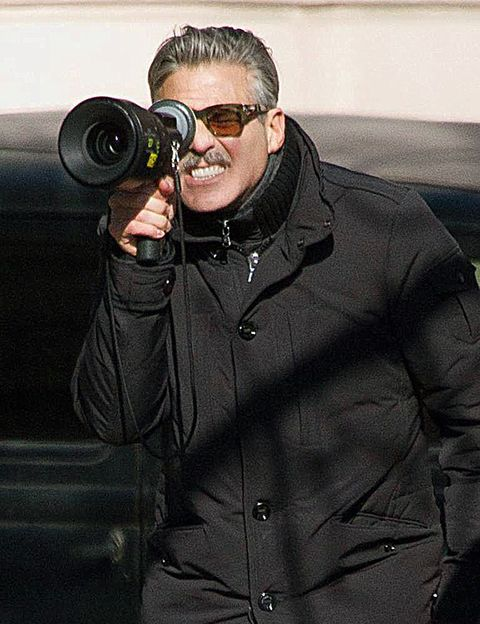 Single-lens reflex camera, Jacket, Photographer, Digital camera, Sleeve, Lens, Mirrorless interchangeable-lens camera, Point-and-shoot camera, Film camera, Digital SLR,