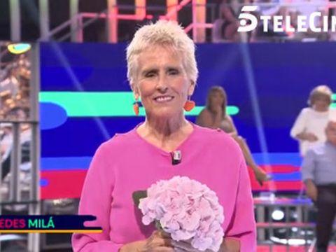 Electric blue, Bouquet, Television program, Flower Arranging, Floristry, Cut flowers, Artificial flower, Rose order, Hydrangea, Rose family,