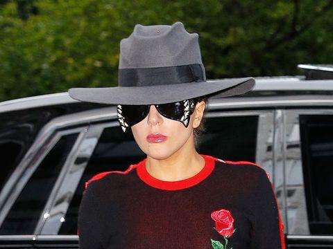 Clothing, Hat, T-shirt, Headgear, Fashion accessory, Costume accessory, Carmine, Sunglasses, Sun hat, Cool,
