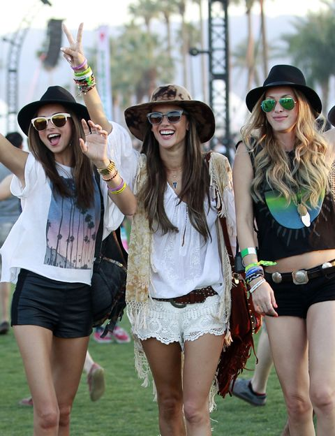 Clothing, Eyewear, Hat, Vision care, Leg, Glasses, Smile, Fashion accessory, Sunglasses, Sun hat,