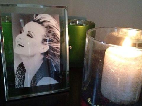 Lighting, Candle, Glass, Drink, Pint glass,