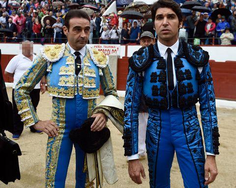 Matador, Tradition, Event, Bullfighting, Sport venue, Performance,