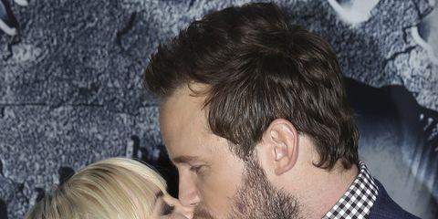 Hair, Interaction, Kiss, Love, Hairstyle, Forehead, Lip, Gesture, Romance, Black hair,