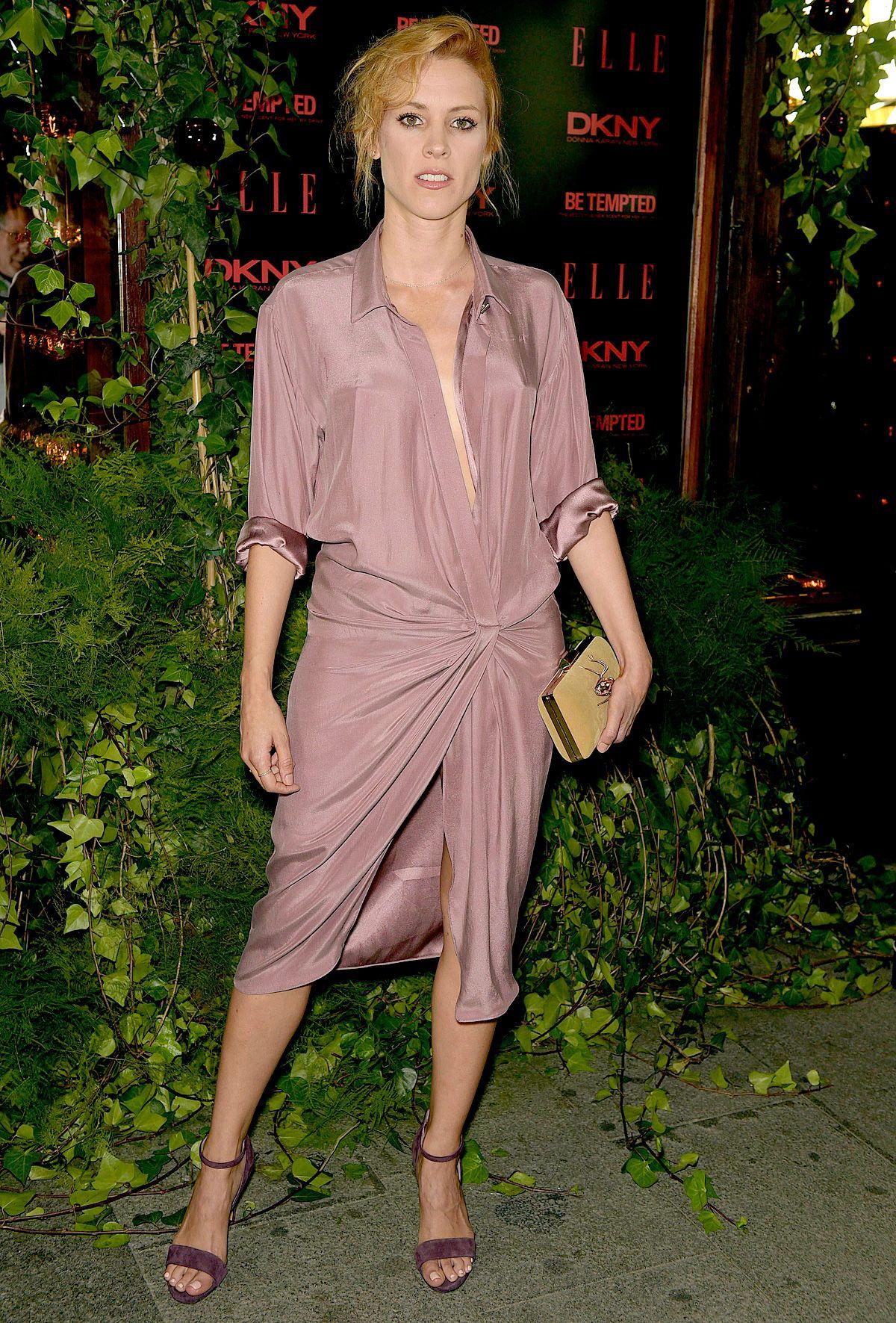 Famoso Vestido De Novia Maggie Ornamento - Colección de Vestidos de ...
