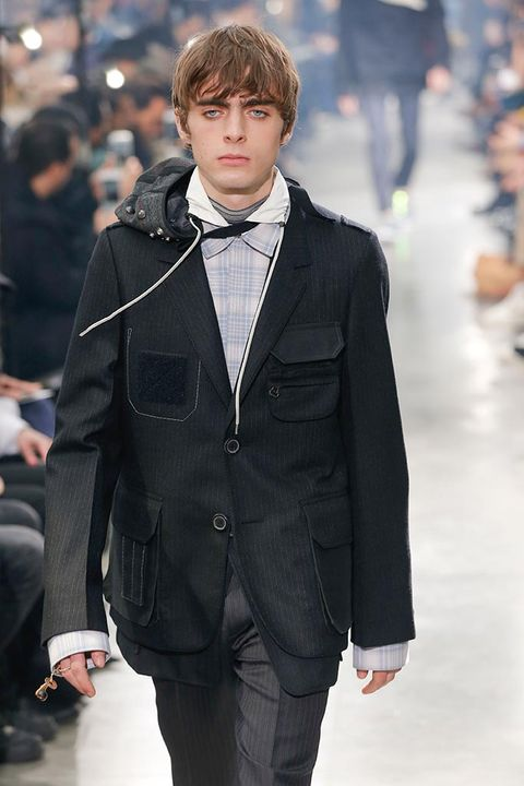 Collar, Sleeve, Coat, Dress shirt, Outerwear, Style, Formal wear, Pocket, Fashion model, Street fashion,