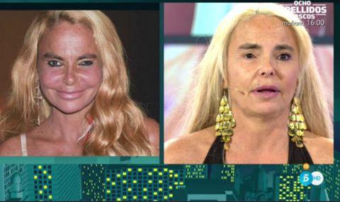 Face, Hair, Chin, Blond, Skin, Head, Nose, Eyebrow, Cheek, Forehead,