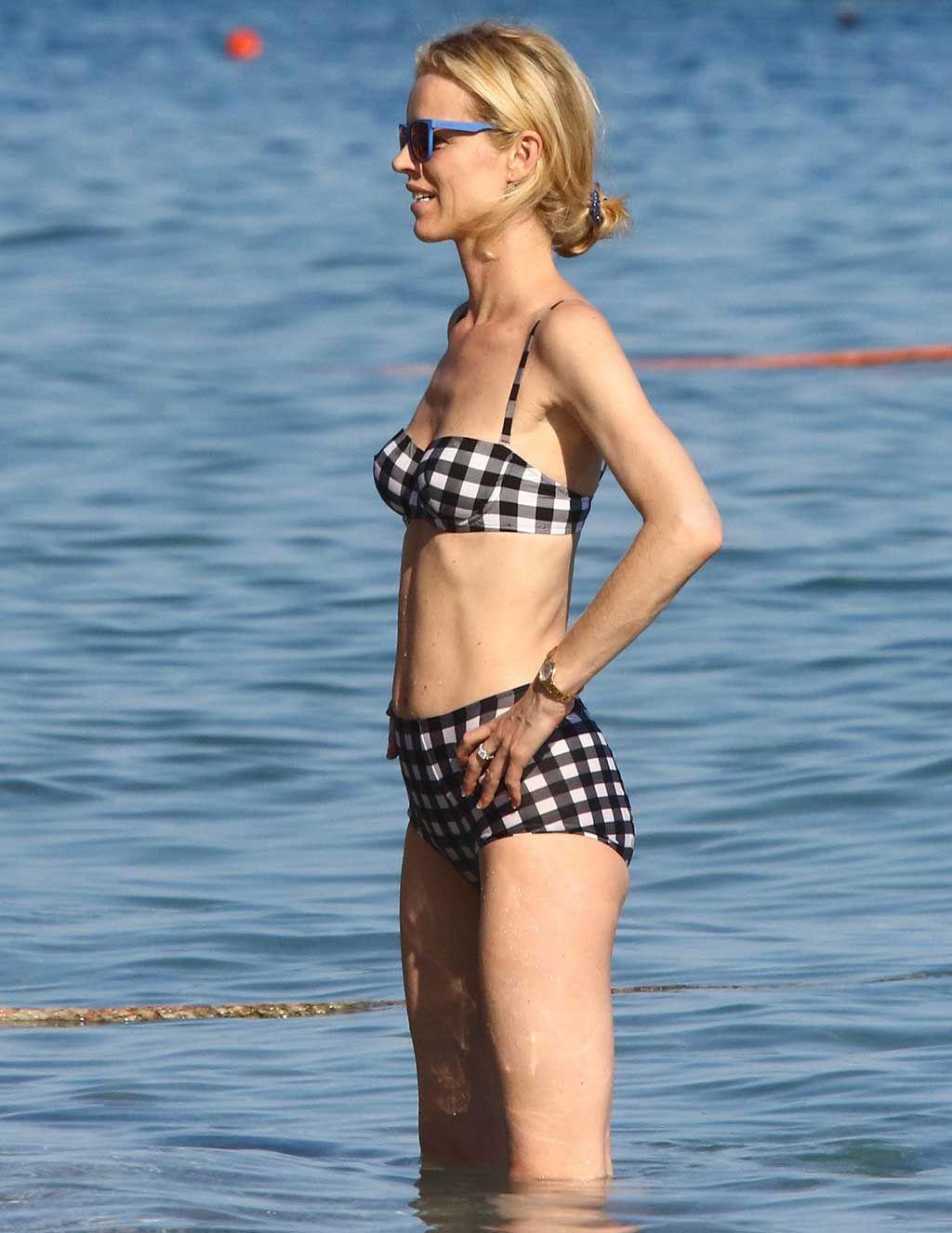 Bikini Eva Herzigova nudes (74 photos), Ass, Hot, Instagram, cameltoe 2015