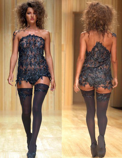 Human, Leg, Shoulder, Human leg, Joint, Waist, Style, Thigh, Fashion, Beauty,