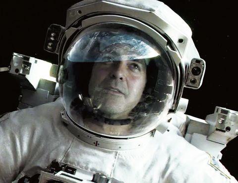 Personal protective equipment, Space, Astronaut, Machine, Helmet, Aerospace engineering, Science,