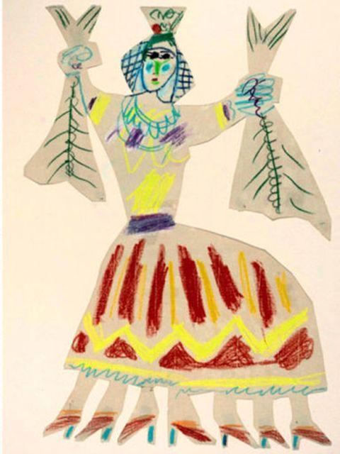 Costume design, Illustration, Fashion illustration, Fashion design, Drawing, Art,