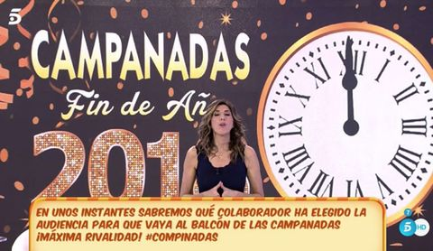 Font, New year, Advertising, Event, Talent show, Banner, Photo caption, Holiday,