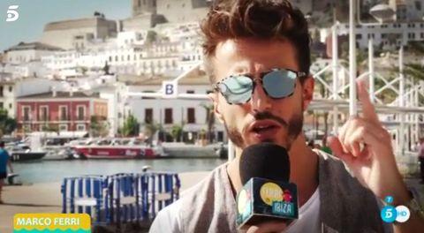 Eyewear, Sunglasses, Glasses, Cool, Selfie, Facial hair, Product, Fun, Mode of transport, Photography,