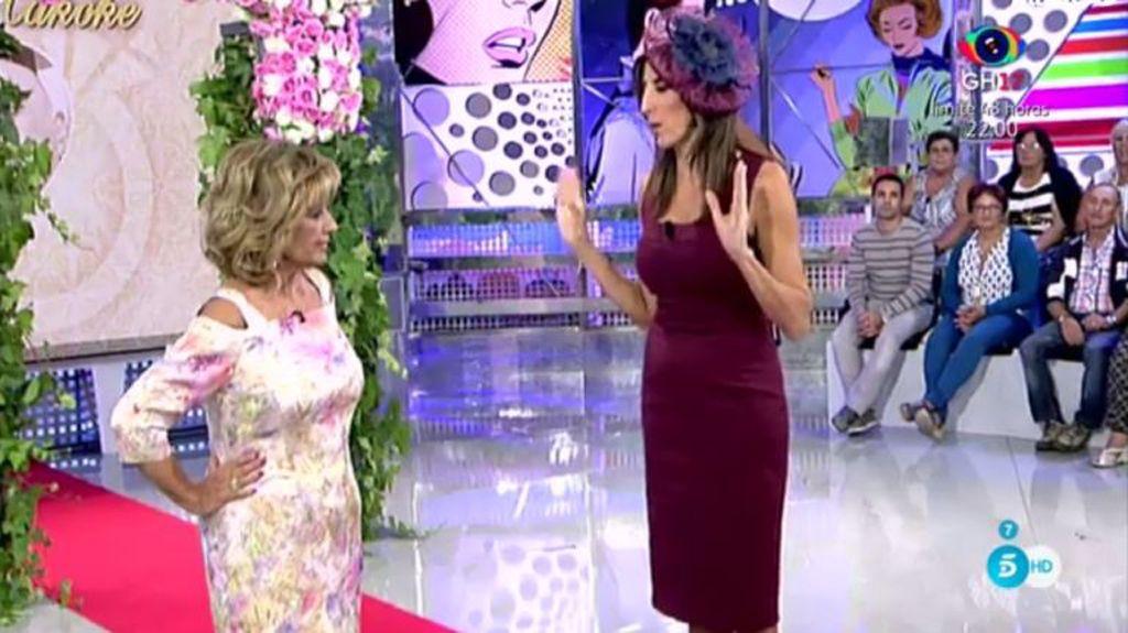 Increíble Vestido De Ensayo De La Boda Bosquejo - Vestido de Novia ...