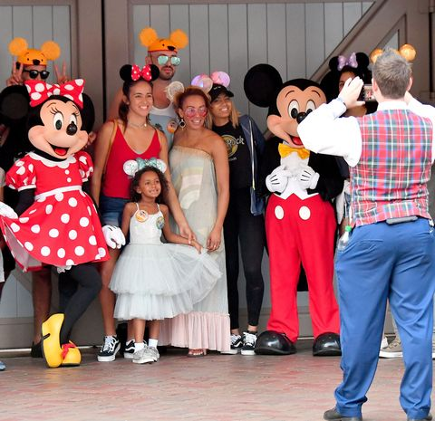 Social group, Event, Fun, Costume, Talent show, Party, Mascot, Style,