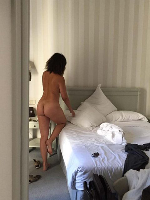 Room, Furniture, Leg, Bedroom, Bed sheet, Photography, Bed, Finger, Art model, Human leg,