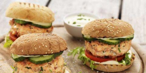 Food, Finger food, Green, Sandwich, Produce, Cuisine, Vegetable, Baked goods, Leaf vegetable, Breakfast,