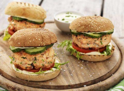 Food, Finger food, Sandwich, Green, Produce, Cuisine, Vegetable, Baked goods, Leaf vegetable, Breakfast,