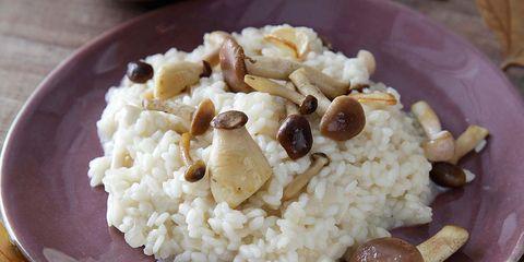 Food, Brown, Ingredient, Cuisine, Dishware, Serveware, Recipe, Dish, Plate, Breakfast,