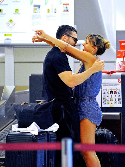 Dance, Tango, Entertainment, Salsa dance, Performing arts, Latin dance, Ballroom dance, Dancesport, Event, Salsa,