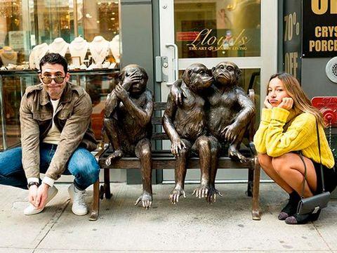 People, Snapshot, Fun, Sitting, Human, Street, Photography, Metro, Public transport, Tourism,