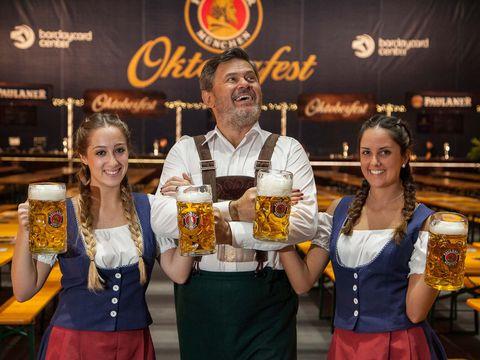 Smile, Barware, Alcoholic beverage, Logo, Drink, Distilled beverage, Beer, Alcohol, Award, Trophy,