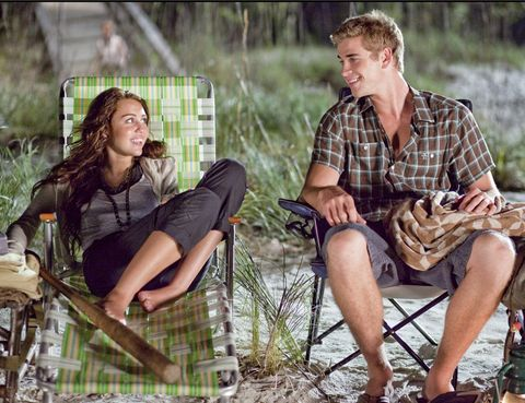 Leg, Sitting, Shoe, People in nature, Bag, Slipper, Plaid, Pattern, Luggage and bags, Sandal,