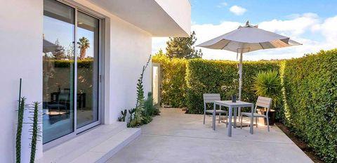 Property, Real estate, Glass, Table, Outdoor furniture, Outdoor table, Fixture, Shade, Door, Umbrella,
