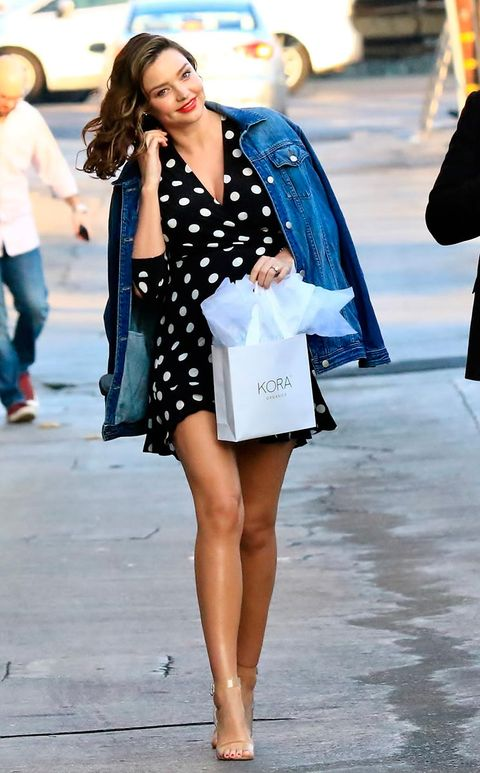 Clothing, Leg, Bag, Outerwear, Human leg, Jeans, Style, Street fashion, Luggage and bags, Fashion,