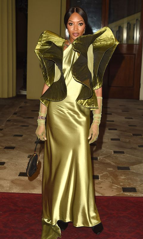 Textile, Dress, Formal wear, Style, Flooring, Fashion, Fashion model, Gown, Costume design, One-piece garment,
