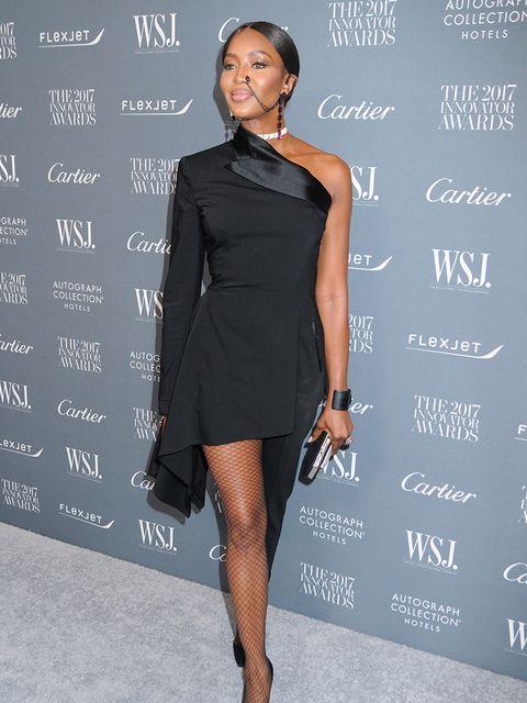 Clothing, Dress, Black, Shoulder, Little black dress, Cocktail dress, Fashion, Joint, Footwear, Tights,