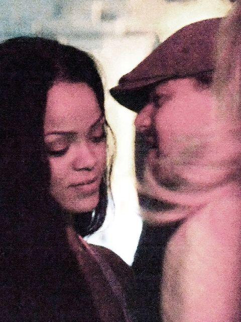 Lip, Cheek, Forehead, Eyebrow, Interaction, Cap, Love, Gesture, Romance, Portrait,