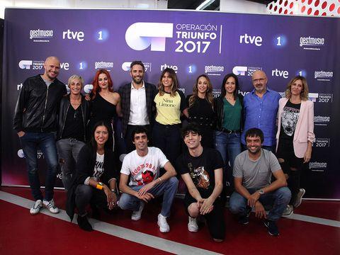 Event, Team, Red carpet, Carpet, Premiere,