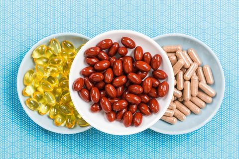 Food, Ingredient, Cuisine, Dish, Fruit, Bean, Produce, Vegetable, Ricebean, Plant,