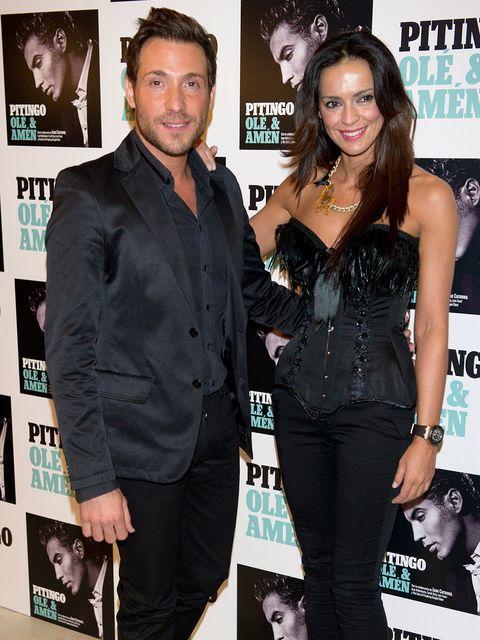 Premiere, Event, Little black dress, Dress, Style,