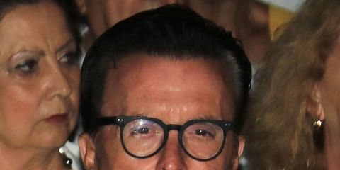 Face, Glasses, Forehead, Eyewear, Vision care, Official,