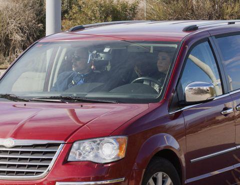 Motor vehicle, Vehicle, Land vehicle, Automotive mirror, Car, Vehicle door, Glass, Automotive parking light, Hood, Grille,